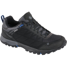 Lafuma Access Clim Shoes Men, black